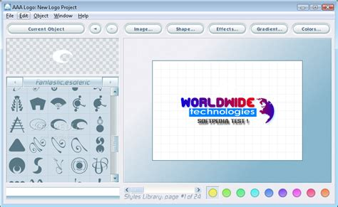 aaa logo maker software free download full version aaa logo maker full crack fullversion free download