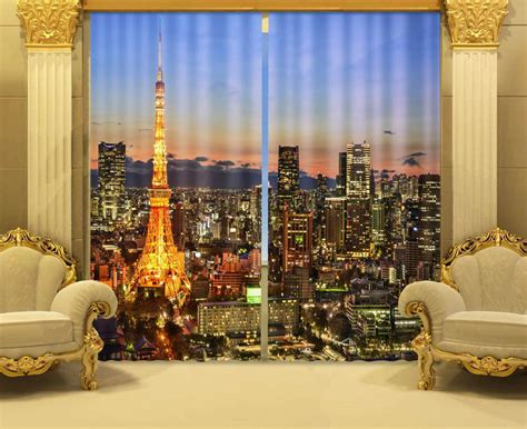 eiffel tower bedroom curtains paris bedroom curtains promotion shop for promotional