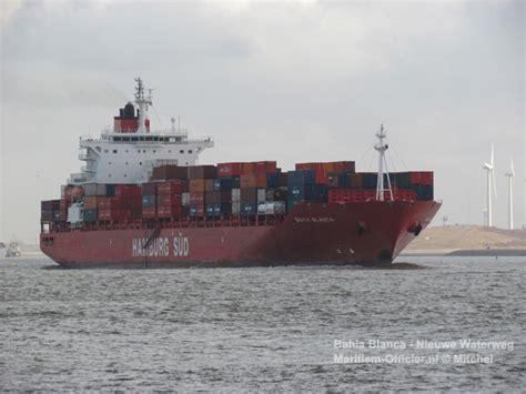 boten kijken rotterdam schepen spotten hoek van holland 27 01 12 marof nl de