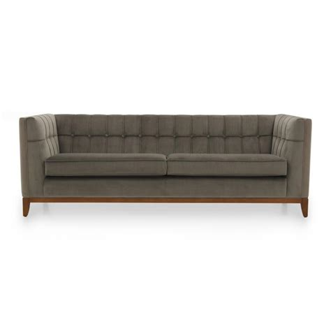modern classic sofas 4 seater classic modern sofas sevensedie