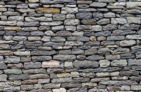 Steinbruch Steine Kaufen Preis by Kosten F 252 R Eine Gartenmauer 187 Kostenfaktoren Preisbeispiel