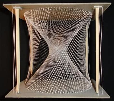 3d String Patterns - 119 best stringart objects installation images on