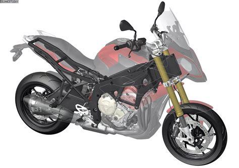 Motoröl Motorrad by Bimmertoday Gallery