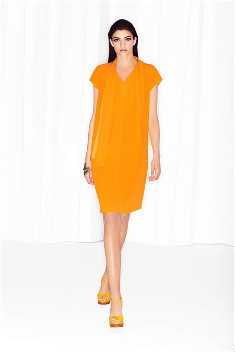 spring 2015 styles relaxed dresses styles to wear this spring summer