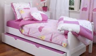 Kids Trundle Beds Bedroom Trundle Bed Design Samples For Kid S Bedroom