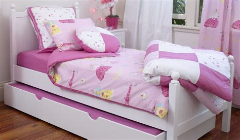kids trundle beds bedroom trundle bed design sles for kid s bedroom