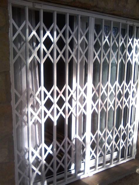 Puertas De Aluminio Para Exterior Precios #7: Rejas-de-ballestas-1.jpg