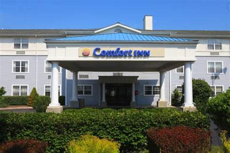 comfort inn plymouth ma comfort inn plymouth plymouth massachusetts hotel