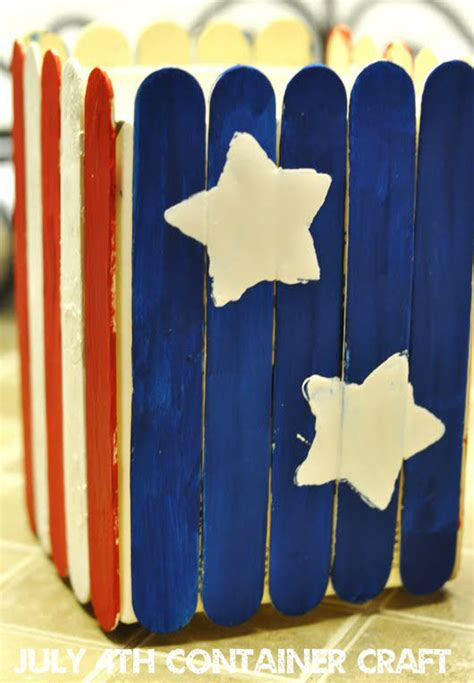 4th of july kid crafts 4th of july archives activities saving money