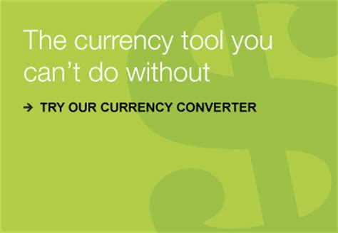 currency converter mastercard reuters fx rates oanda currency table foreign exchange