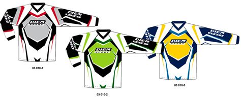 custom motocross jersey printing bike jersey template psd bicycling and the best bike ideas