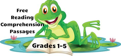 reading for free comprehension worksheets for grade 1 new calendar