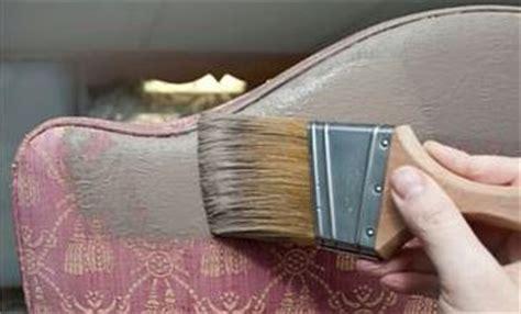 stoffen bekleding stoel verven verven amazing viltalakim verven silk zijde with verven