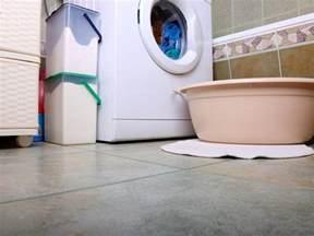 cleaning vinyl floors steam mop gurus floor