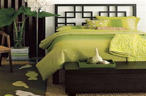 feng shui purple bedroom good feng shui color decorating materials interior
