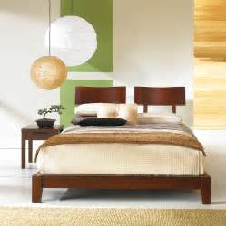 gorgeous bedroom furniture gorgeous japanese bedroom furniture on kyoto platform bed