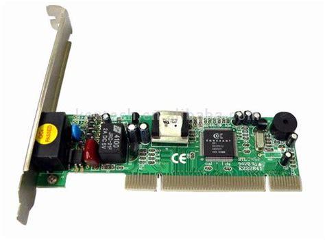 Modem Wifi Eksternal air hitam kepayang pengertian modem eksternal dan wireless modem serta cara kerjanya