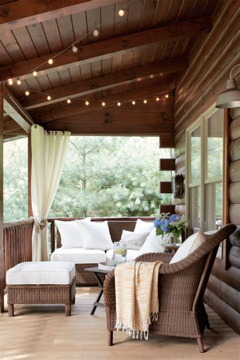how to hang string lights on covered patio amazing 18 backyard lighting ideas how to hang outdoor