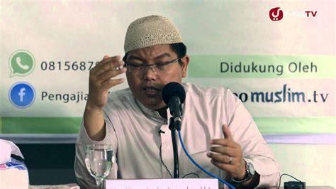 download ceramah mp3 firanda andirja kajian muslimah nasehat bagi para wanita ustadz firanda