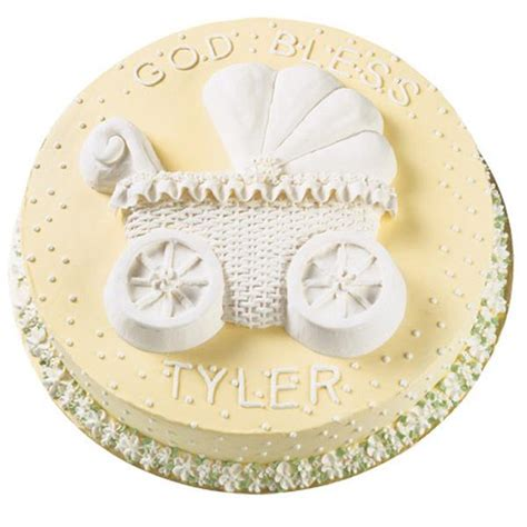 cake pans for baby shower wilton baby buggy novelty cake pan tin