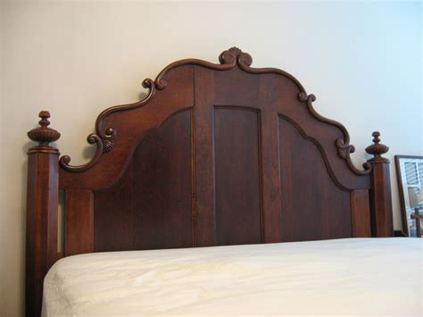 design a king size headboard photo rattan creativity and