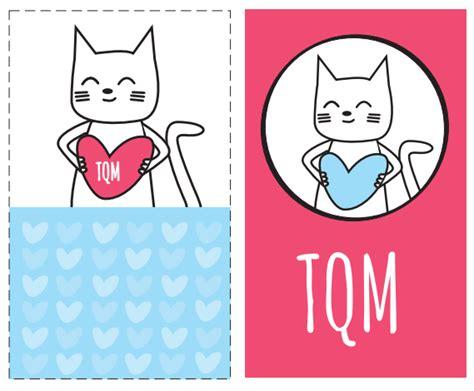 imagenes amor tqm bonitas tarjetas de mejores amigas para imprimir gratis