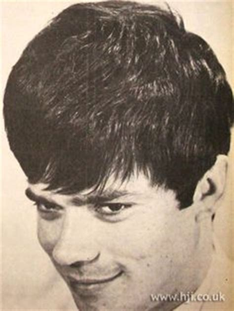 1966 neckline hair cuts 1969 brunette updo hairstyle hairstyle gallery 1969