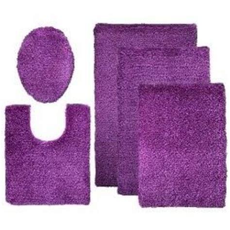 Purple Bathroom Rug Sets Purple Bath Rugs Target 28 Images Purple Bath Rugs Target With Lastest Inspirational
