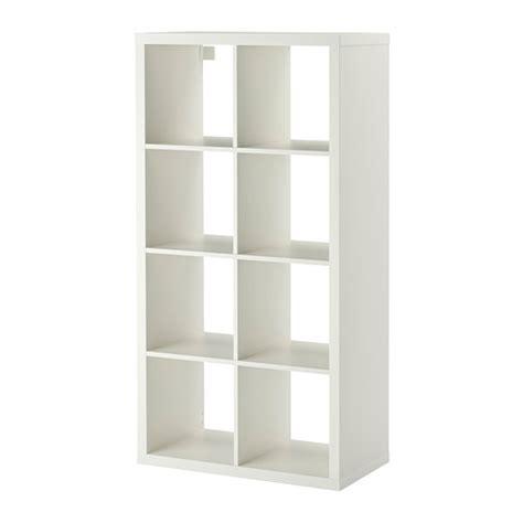Merveilleux Meuble Expedit Ikea 8 Cases #5: kallax-reol-hvid__0243994_PE383246_S4.JPG