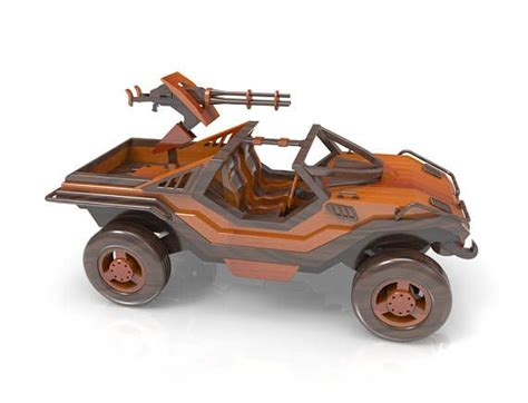 halo warthog jeep best 25 halo warthog ideas on halo 4