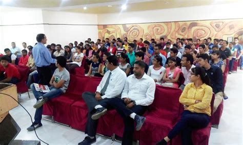 Https Support Mba Link Portal Ticket 2802 by Sgi Samalkha Of Institutions Top Engineering
