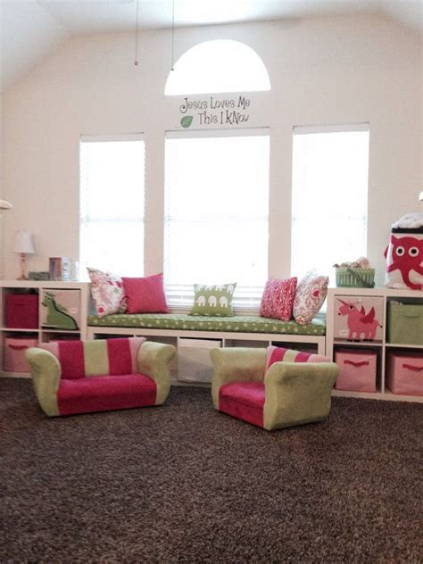 ikea expedit bench cushion 17 best ideas about custom cushions on pinterest