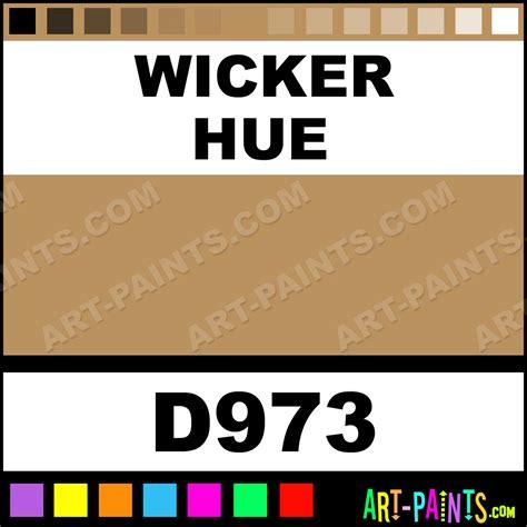 wicker ultra ceramic ceramic porcelain paints d973 wicker paint wicker color muralo ultra