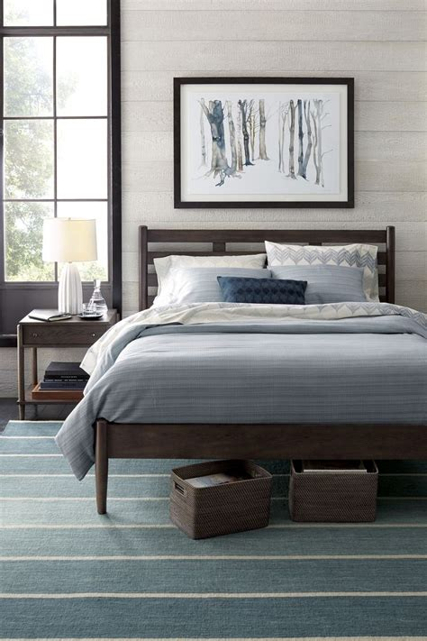 crate and barrel bedroom set auction catalog nadeau s gallery crate and barrel