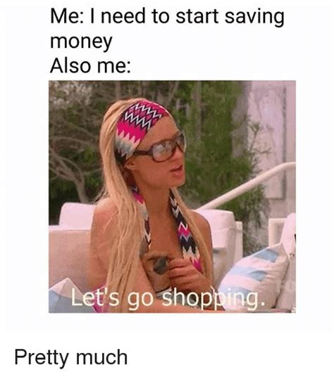 let s go shopping in edae cute in korea 25 best memes about saving money saving money memes