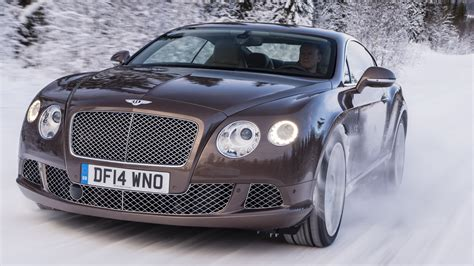 bentley v12 w12 versus v12 why bentley spells awesome with a w