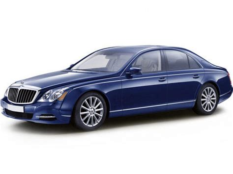 service manuals schematics 2005 maybach 57 seat position control service manual how repair heated seat 2005 maybach 57 used 2005 maybach all models for sale