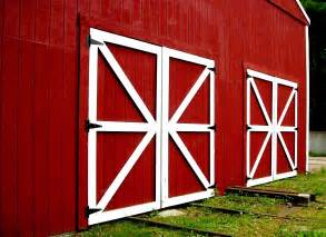 Barn Door Pictures Rustic Decor Photography Barn Doors Photo By 132photography