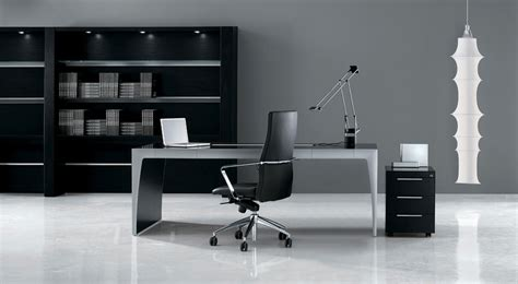 home frezza uk italian office furniture manufacturer