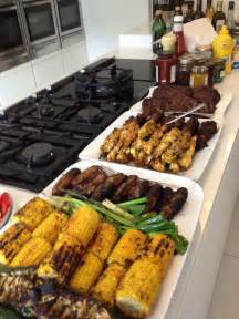 17 best ideas about party buffet on pinterest cheese