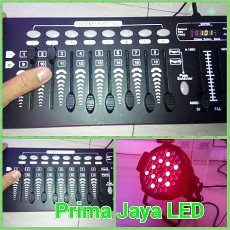 Mixer Lighting Baisun Dmx 512 192 tutorial dmx mixer 192