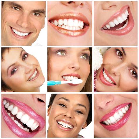Cairan Pemutih Gigi 6 makanan yang memutihkan gigi im acceleight