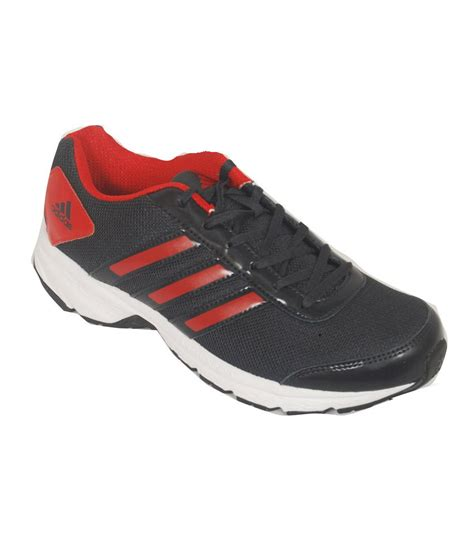 black sport shoe adidas black sport shoe adiaf3013 buy adidas black