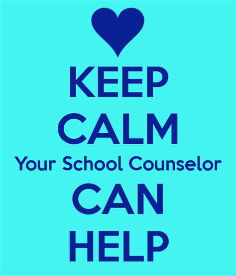 becoming a school counselor counseling services middle school counselor