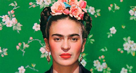 cuadros frida kahlo la evoluci 243 n de las pinturas de frida kahlo de la primera