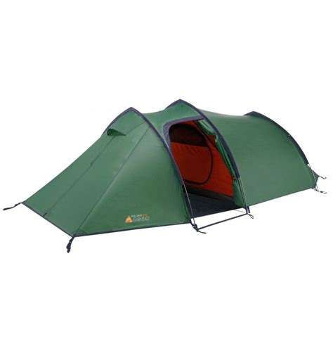 Light Weight Tents by Specialist Lightweight Tents Various Brands Norwich