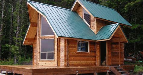 tunsk shed kits plans
