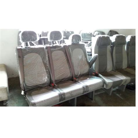 bench clothing singapore van rear seat 500 brand new cars on carousell