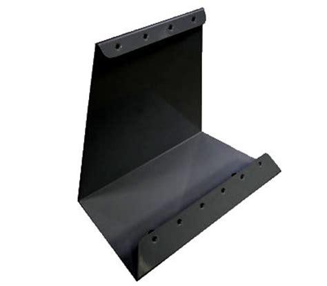 tarifold desk stand tarifold 174 accessories tarifold wall brackets tarifold