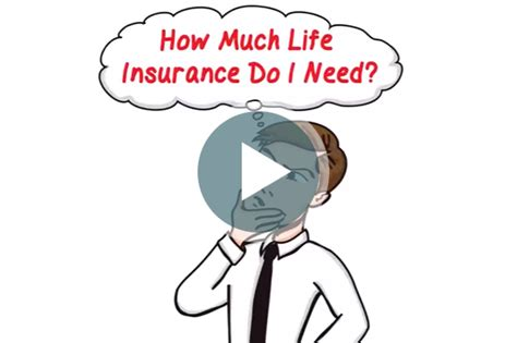 how much is house insurance nz how much is house insurance nz 28 images health insurance price comparison nz how